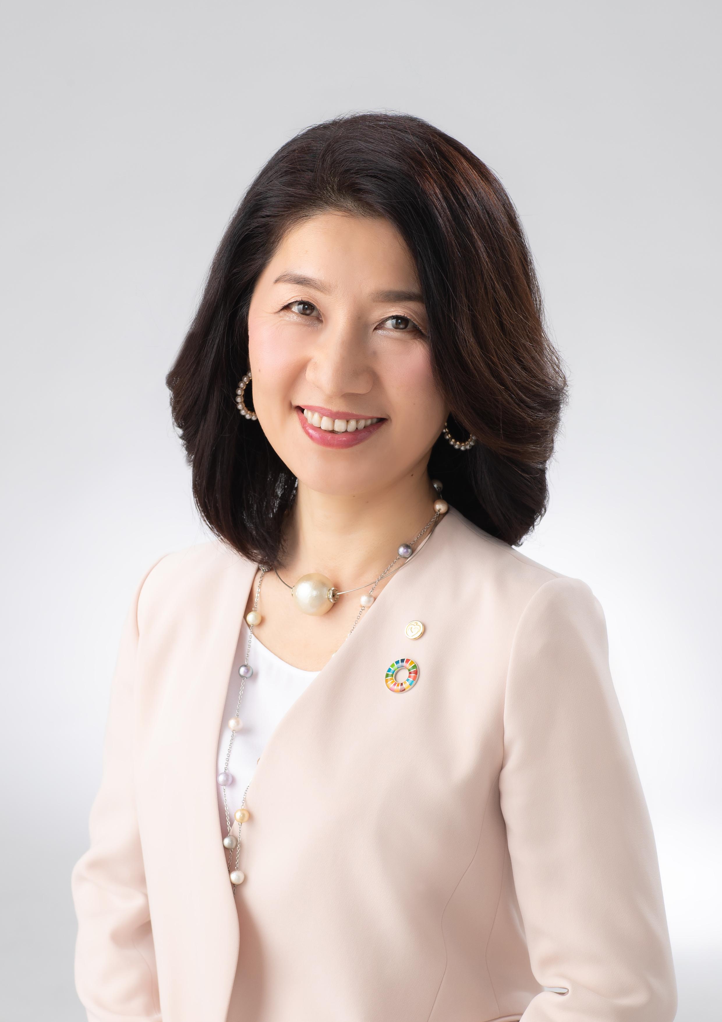 takakomorimoto-profile